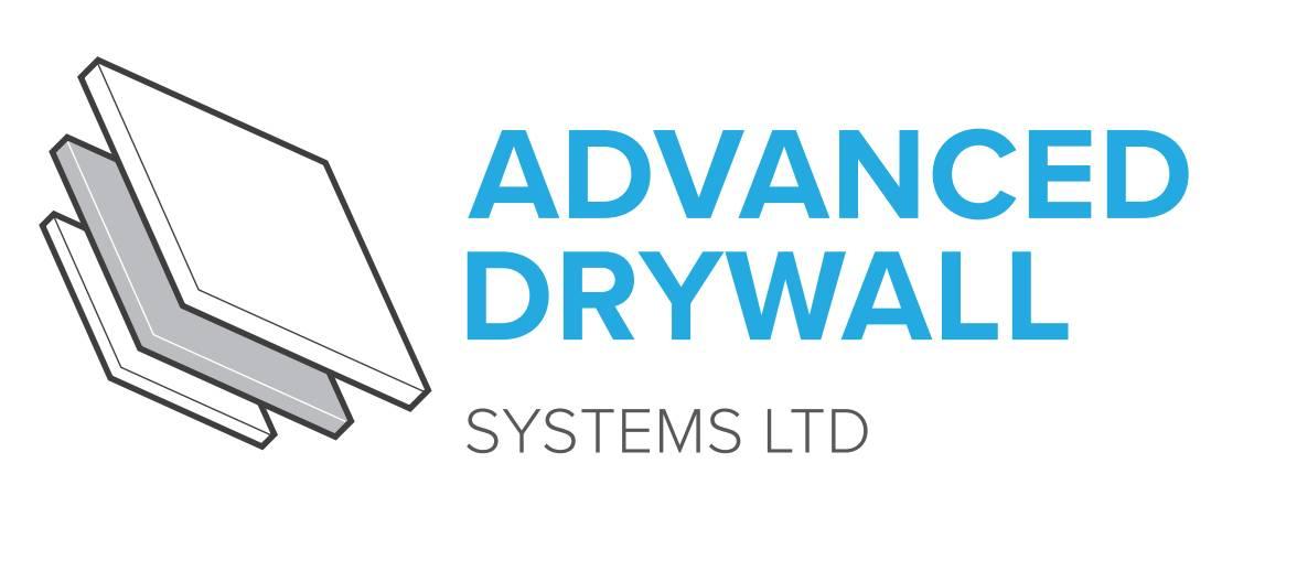 Advanced Drywall Systems LTD